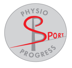 Physio Sport Progress Sagl