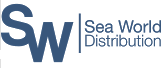Sea World Distribution