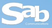 SAB Communications
