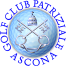 Golf Club Patriziale Ascona