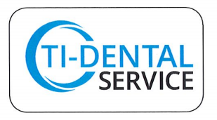 TI-DENTAL SERVICE SA