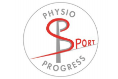 Physio Sport Progress